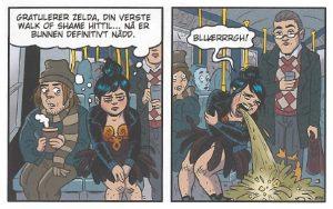zelda_web2