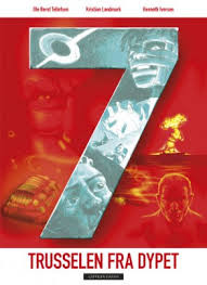 7-trusselen