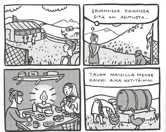 kaukasus_innmat