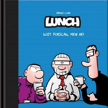 00_lunch3