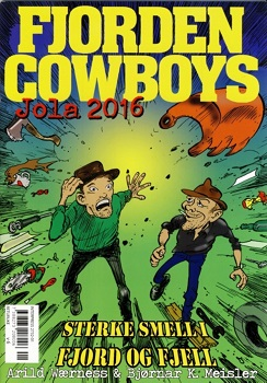 fjorden-cowboys