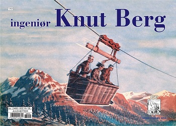 knut-berg