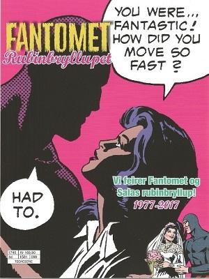 fantomets gode merke